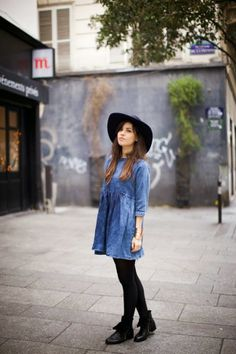 Blogger Love- Betty Autier de #leblogdebetty