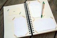 Writemypaper net