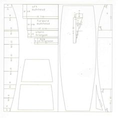 Stitch And Glue Canoe Plans Totally free   kayak plans