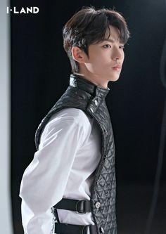Run To You, The Big Hit, Sung Hoon, Hanbin, New Journey, Taeyong, Boy Groups, How To Look Better, Wattpad
