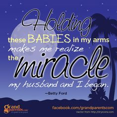 I love this so much!! The miracles of God bringing two people together takes years to totally unfold.  <3  Micah Rhyan, Makayla Grace and Baby Bell #3. . . I love you all so very much!!