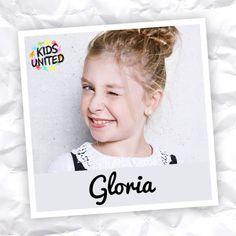 kids united gloria