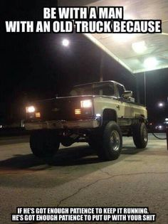 Truck Quotes 93 Best Funny truck quotes images | Pickup trucks, Diesel trucks  Truck Quotes