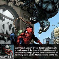 Comic Art, Comic Books, Superhero Memes, Xmen, Dbz, Superman, Spider, Marvel, Humor