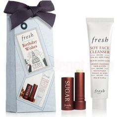FREE LOccitane Gift During Your Birthday Month