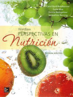 Byrd. Wardlaw. Perspectivas en nutrición