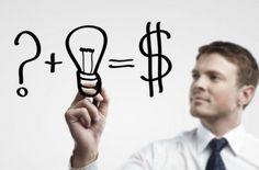 Идеи для бизнеса с минимальными вложениями. Варианты прибыльного малого бизнеса с нуля с небольшими вложениями