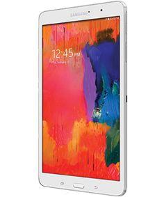 denver tablet pricerunner