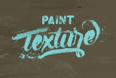 Check out Paint Texture Pack by ilhamherry on Creative Market
