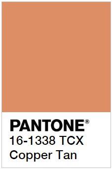 The Lenzing Group's fashion color trends forecast for Spring/Summer Pantone 2017 Colour, Web Design, Design Color, Gris Rose, Color Psychology, Colour Board, Fashion Colours, Color Names, Color Trends