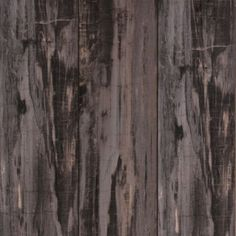P P The Ac Rating Of Laminate Flooring Measures Its Durability On A Scale Of 1 5 With 5 Being The Most