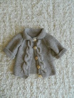 Spring Knit Baby Sweater Cardigan Cable With Wooden Buttons For Baby Boys And Girls #Knitting #Cardigans China Guangdong Shantou Women|Ladies|Girls Handmade Crochet Knitted Knitting Sweater Knitwear Factory|Manufacturer|Supplier|Vendor, 2017 New Summer|Spring|Fall|Autumn|Winter Cardigan Pullover Lace Fashion Tops Cami Swim Tunic Tank Shirt Jacket Vest Blouse Dress Bikini Style Clothing Garment #CrochetFactory #SweaterFactory #KnitwearFactory #ClothingFactory #GarmentFacto