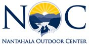 Nantahala Outdoor Center - $5 off purchase of $10 or more, not to be used with other coupons or on sale items. Excludes boat purchases and guided activities (hiking, fishing, climbing wall and rafting). In-stock items only. For members of Friends of the Smokies