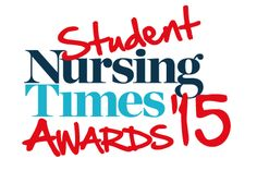 Recognition awards (not funding but a great addition to any Nursing CV)