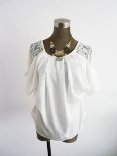 Great Timing by fashionloft on Etsy, $39.00