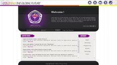 Trik Jasa Pembuatan Website UKM di Jakarta Membuat Slider Website Online Shop - Ingin profit bisnis meningkat?Ingin bisnis ukm anda dikenal banyak orang?Ingin produk anda bisa dijual secara online? Mulailah dengan hal yang sederhana yaitu membuat website bisnis online yang mumpuni dengan membuat berbagai sistem transaksi