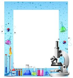Science Images, Science Icons, Science Art, Science Projects, Science Background, Powerpoint Background Design, Gold Wallpaper Background, Frame Background, Vector Background