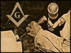 Masonic Symbols, Fable, Freemasonry, Archetypes, Illuminati, Tools, Fred, Masons, Info