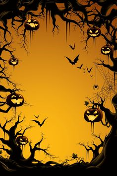 Image result for halloween poster art