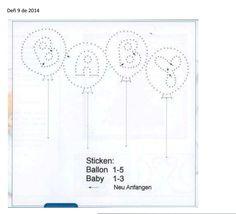 Image du Blog creadomidenoirmoutier.centerblog.net
