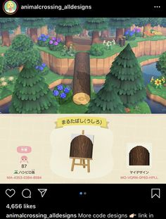 Animal Crossing Wild World, Animal Crossing Fan Art, Animal Crossing Guide, Animal Crossing Villagers, Animal Crossing Qr Codes Clothes, Animal Crossing Pocket Camp, Film Manga, Anime Manga, Animal Games