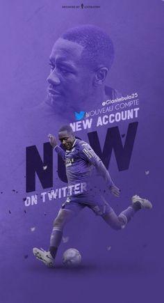47 New Ideas Sport Art Design Poster - - Web Design, Layout Design, Creative Design, Design Ideas, Sports Graphic Design, Graphic Design Posters, Sport Design, Poster Designs, Sports Advertising
