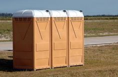 Benefits of Investing in Portable Toilets for Outdoor Events A restroom is one of the most essential facilities that we humans require at all times. One of the first things we check before planning a. Portable Potty, Portable Toilet, Outdoor Events, Outdoor Decor, The Day Will Come, Water Tank, Cold Day, Outdoor Camping, Event Planning