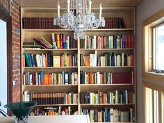 Questions to ask (yourself) when decluttering