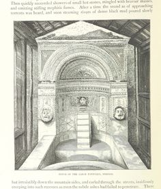 """Title: """"[Italian Pictures, drawn with pen and pencil. [By S. M.].]""""  Author: MANNING, Samuel - LL.D  Contributor: GREEN, Samuel Gosnell.  Shelfmark: """"British Library HMNTS 10129.f.3.""""  Page: 152  Place of Publishing: London  Date of Publishing: 1885  Publisher: Religious Tract Society  Edition: New edition, revised and partly rewritten by ... S. G. Green ... With ... additional illustrations.  Issuance: monographic  Identifier: 002369123"""