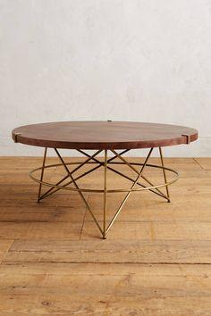 Slide View: 1: Betelline Coffee Table