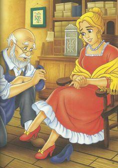 52 de povesti pentru copii.pdf Princess Zelda, Bullet Journal, Fictional Characters, Toad, Short Stories, Rome, Fantasy Characters