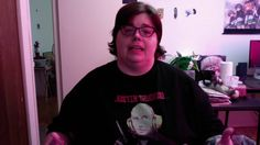 My Intro Video 2016