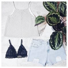 #OOTD from @madmonkeystyle featuring our #Arielle. #fashionkiller #onlineboutique #style #love #fashion #cute #madmonkeyclothing #onlineshopping #spring #summer #shopping