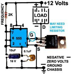 Car Ecu, Turbo Car, Electronics Projects, Save Energy, Circuits, Radios, Audio Amplifier, Good Ideas, Hydrogen Engine