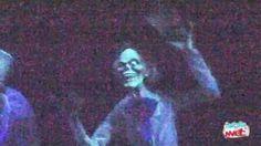 www.animatronics all ghosts - YouTube