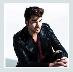 2016 - Adam Lambert – May 4 in Milan; tickets are available in Vicenza at Media World, Palladio Shopping Center, or online at http://www.greenticket.it/index.html?imposta_lingua=ing; http://www.ticketone.it/EN/ or http://www.zedlive.com.