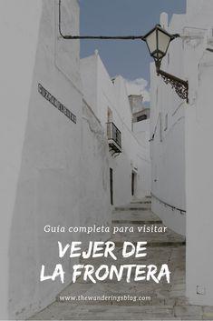 Cadiz, Floor Plans, Diagram, World, Trekking, Tourism, Viajes, Floor Plan Drawing, House Floor Plans