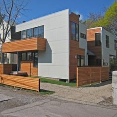 Cement Fiberboard Siding Design, Pictures, Remodel, Decor and Ideas - page 2