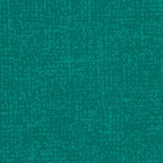 Metro Emerald - http://evolvedluxuryfloors.com.au/product/flotex-metro/metro-emerald/