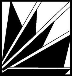 Free Quilt Patterns Free Quilt Blocks »  post image