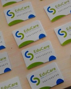 SiCare card #welfare #workshop #iccs #alessandrociglieri #servizisociali #assistenza
