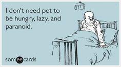 Too True, HaHaHaHa!