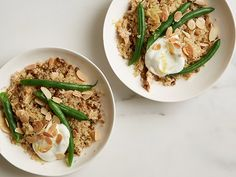 Quinoa with Chicken and Lentils #myplate #letsmove #veggies