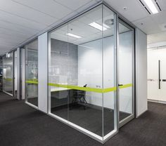 Savills by #CarrDesignGroup Gallery | Australian Interior Design Awards