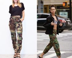 Vintage Camo Pants All Sizes Surplus Authentic Military Reclaimed Cargo Pants Military Pants Women, Pants For Women, Clothes For Women, Army Camo Jacket, Camo Pants, Army Cargo Pants, Hippie Garden, Joggers Outfit, Comfortable Fashion