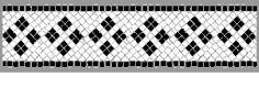 border no  1 stencils stensils and stencles