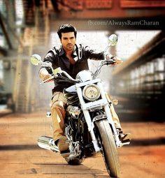 #Ramcharan images, #Celebrities photos, #Tollywood #telugu Movie #Actor Stills. Check out more pictures: http://www.starpic.in/tollywood-telugu/ram-charan.html