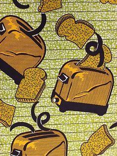 www.cewax.fr aime les tissus africains [#pagne #wax #tissuafricain]