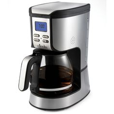 Coffee Maker PLR Articles With Private Label Rights! Unique, Original and Top Quality Coffee Maker Private Label Rights Articles. Best Espresso Machine, Espresso Maker, Espresso Coffee, Coffee Love, Best Coffee, Coffee Shop, Coffee Cups, Black Coffee, Coffee Maker Machine