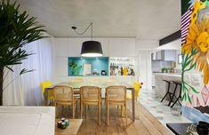 Galeria de Apartamento Capela / Julliana Camargo Arquitetos - 17